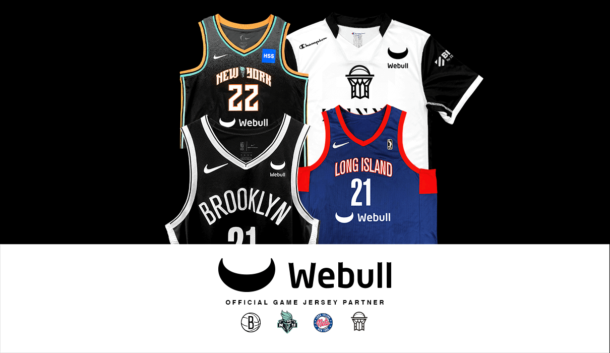 Webull_1210-700.png