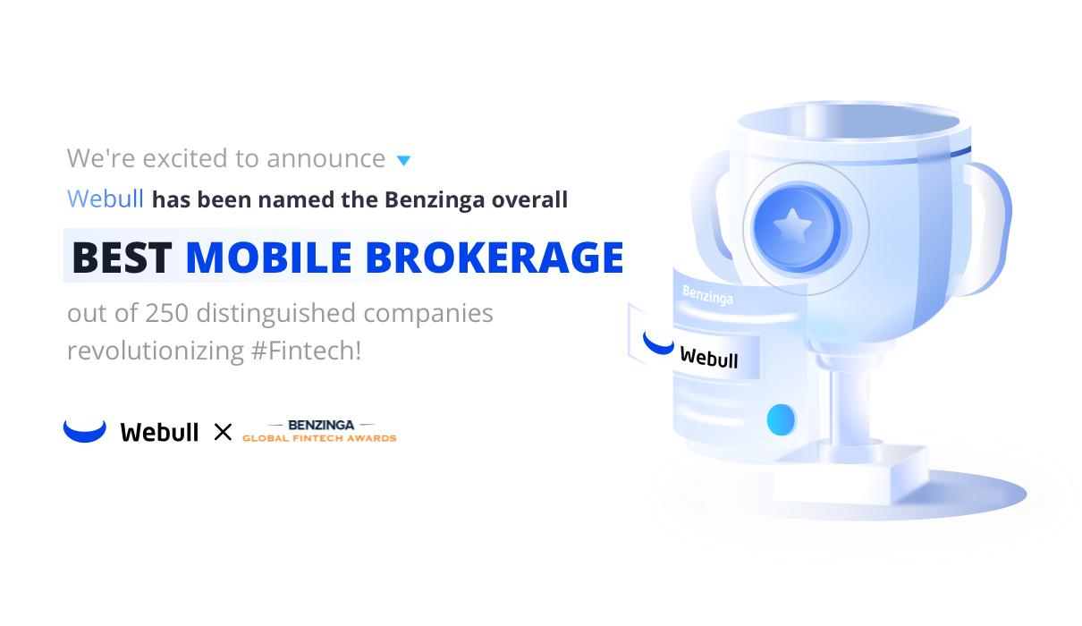 Best Mobile Brokerage.png