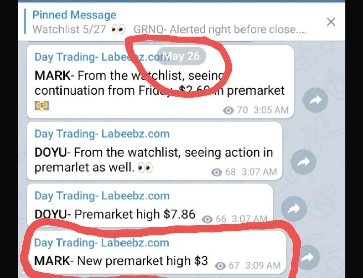 Remark Holdings-1