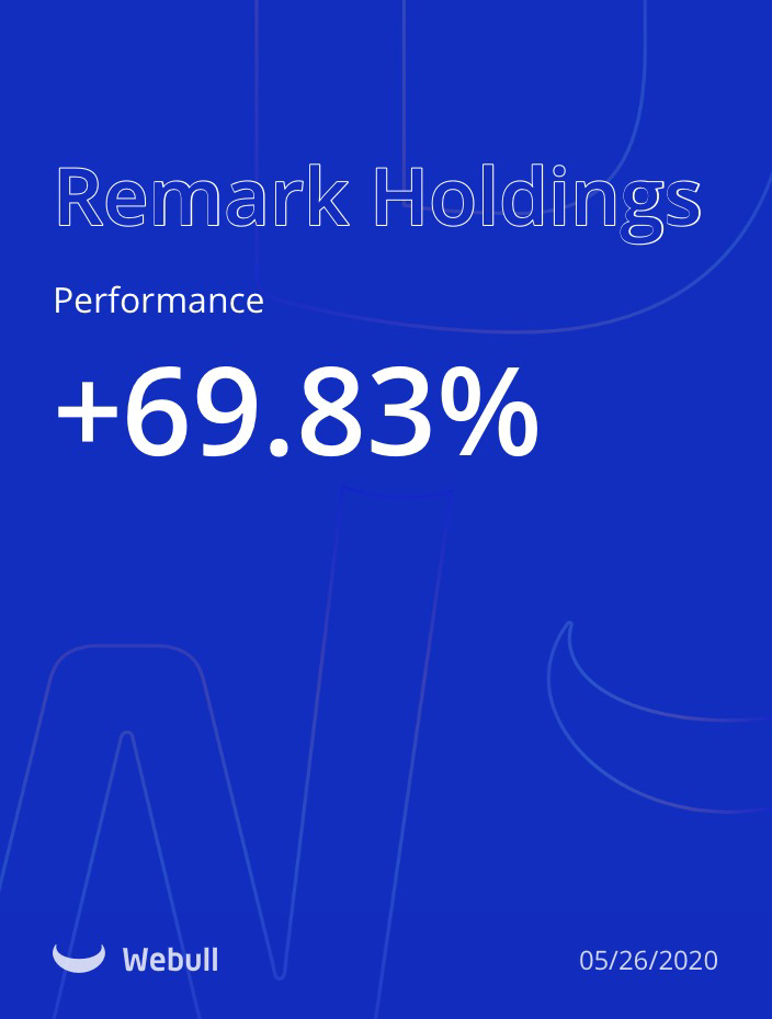Remark Holdings-2