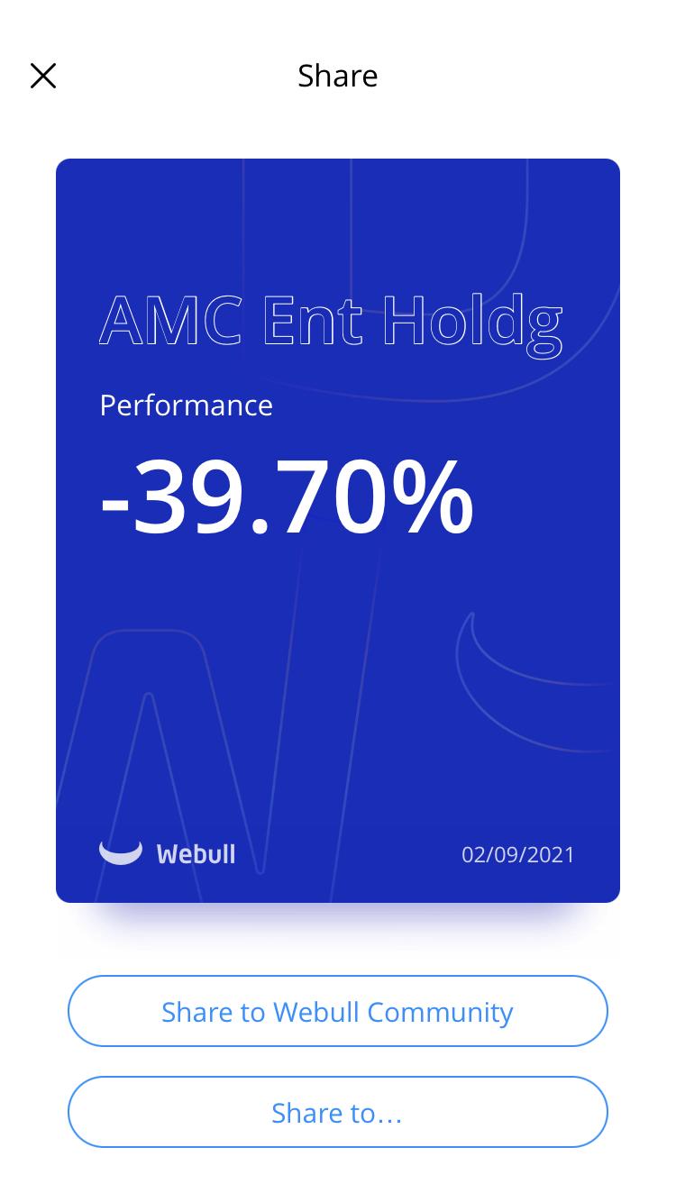 AMC Ent Holdg-4