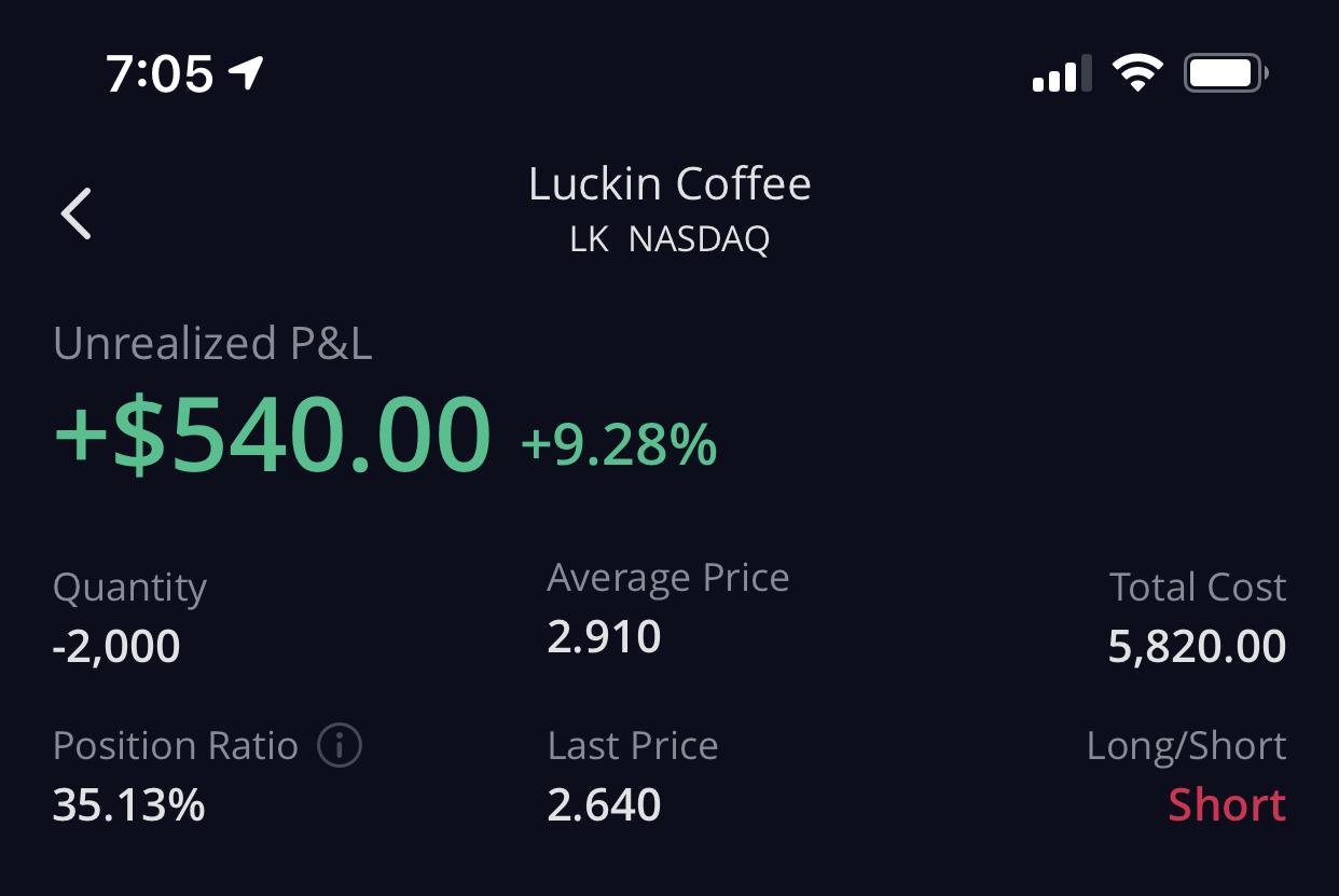 Luckin Coffee-0