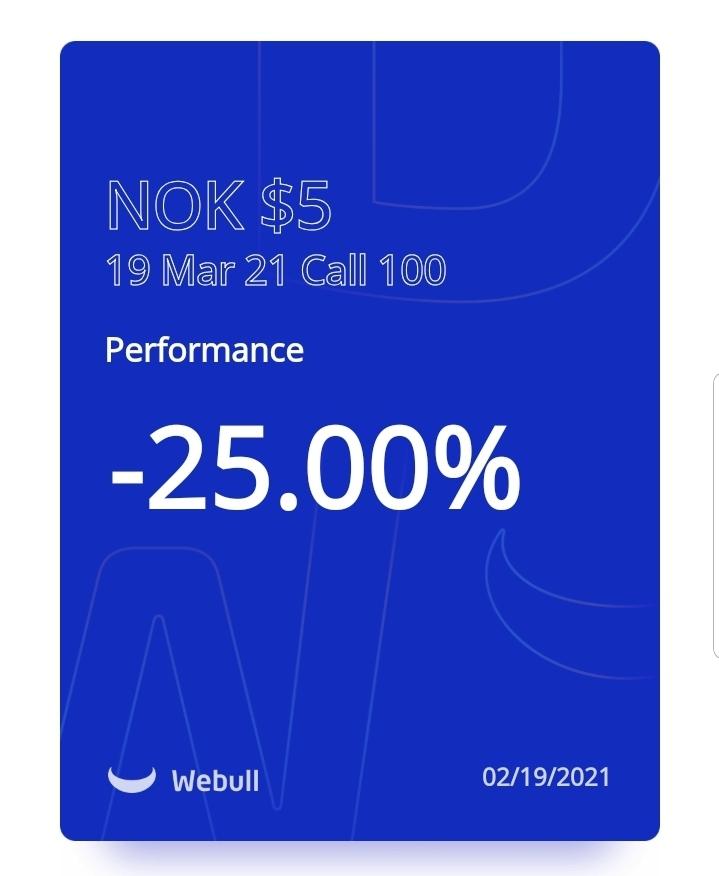 Nokia-0