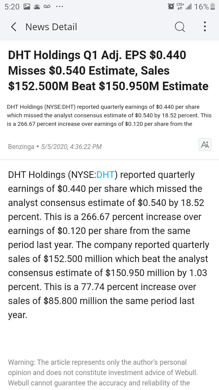 DHT Holdings-0