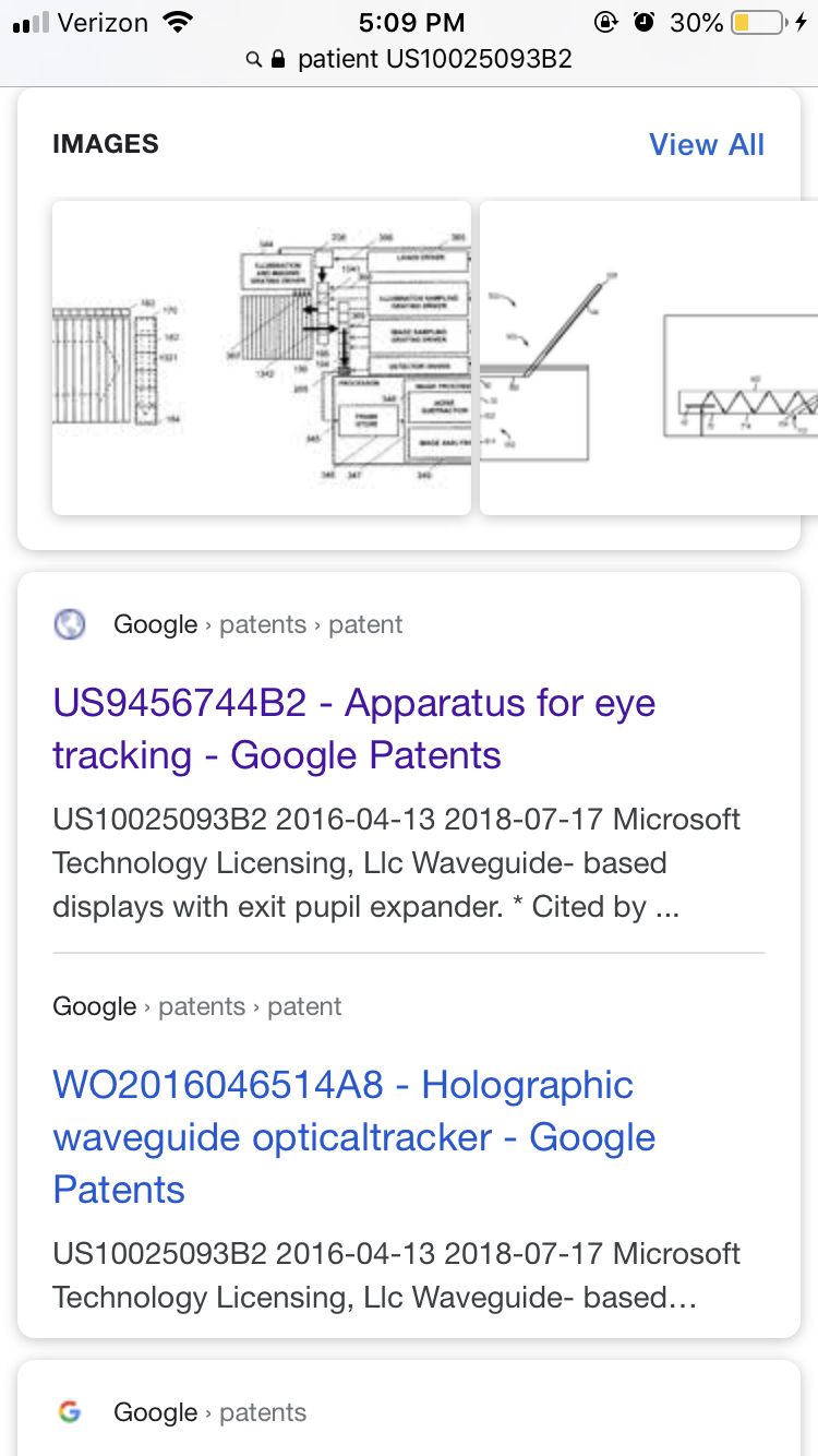 MicroVision-0