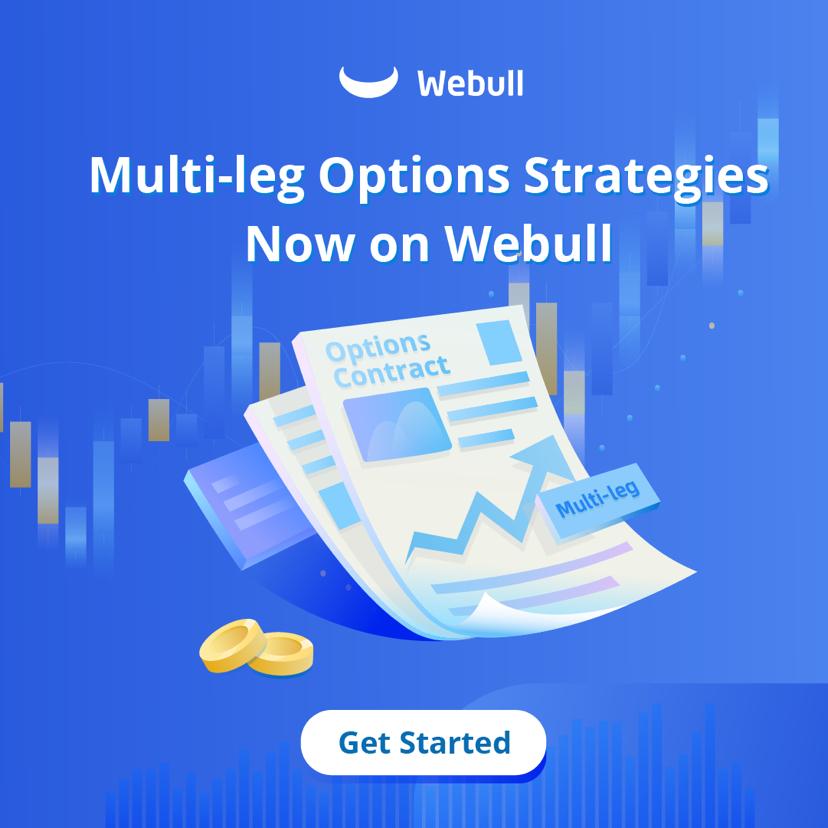 Options Trading-0
