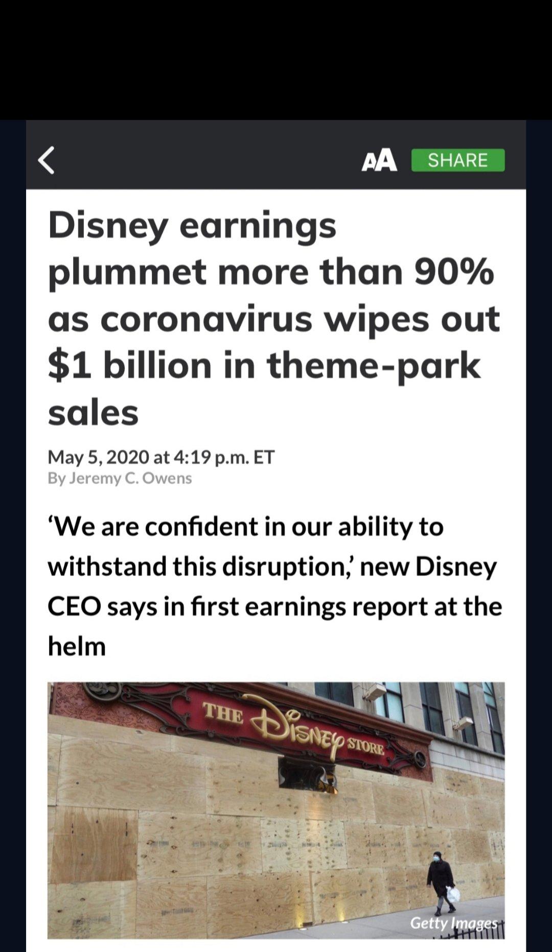 Walt Disney-0