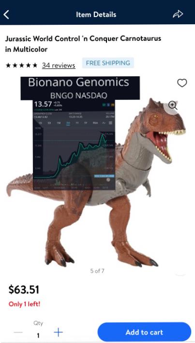 Bionano Genomics-0