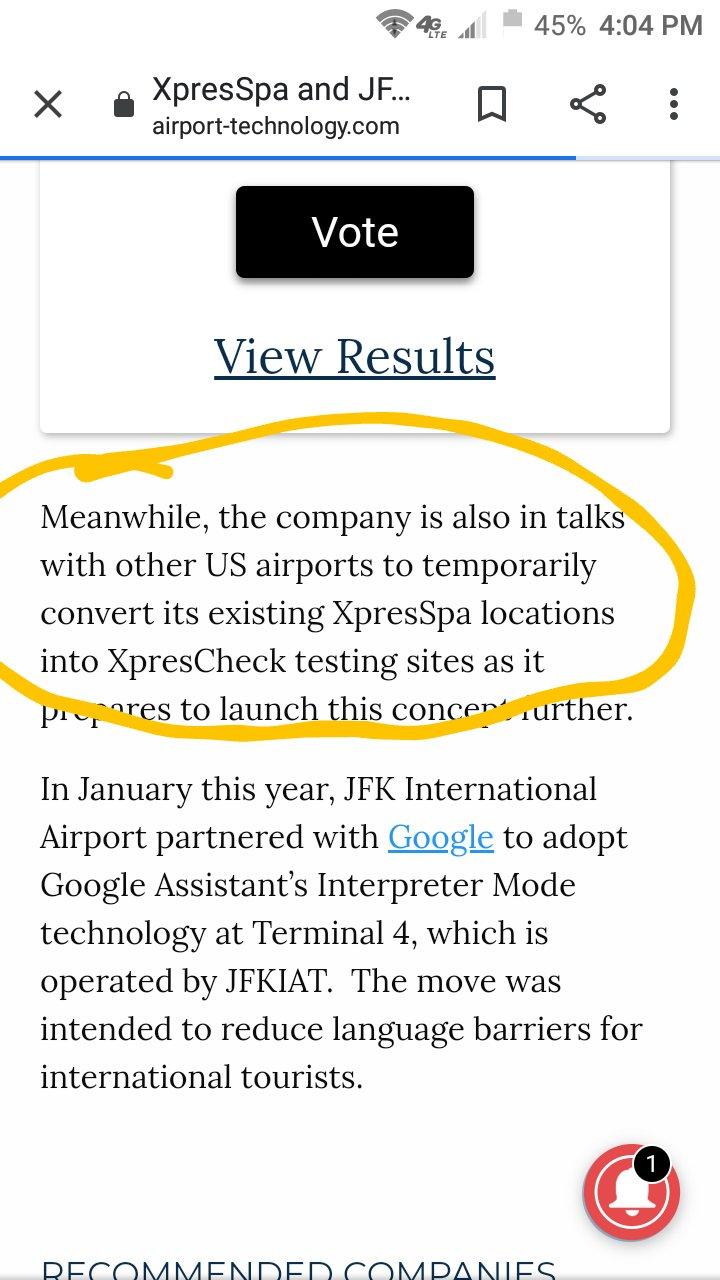 XPRESSPA GROUP-0